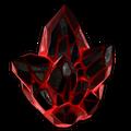 Crystal multi spiderman morales.png