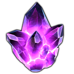 File:Crystal generic2.png