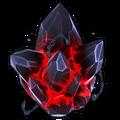 Crystal multi venompool.png