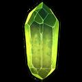Free Crystal.png