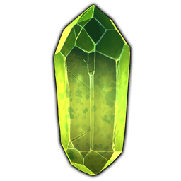 File:Free Crystal.png