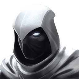 File:Moon Knight portrait.png
