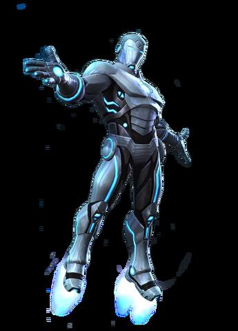 File:Superior Iron Man.png