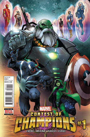 File:Contest of Champions 1 cover.jpg