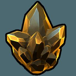 File:Crystal generic7.png
