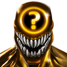 File:Symbioid (Gold) portrait.png
