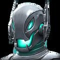 Ultron Drone (Cosmic) portrait