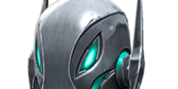 Ultron Drone