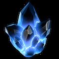 3-Star Crystal.png