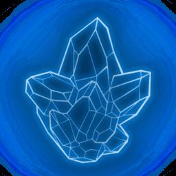 File:HologramCrystal event.png