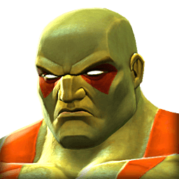 File:Drax portrait.png