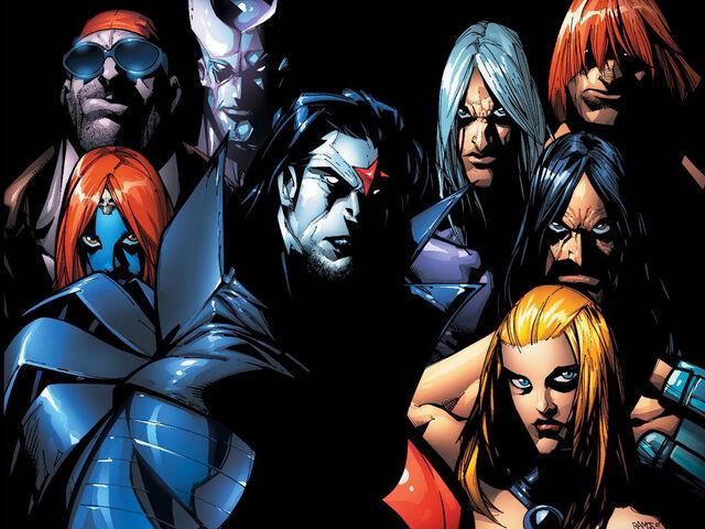 File:Marvel super villain - 10.jpg