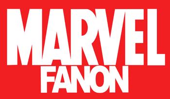 Marvel-logo copy