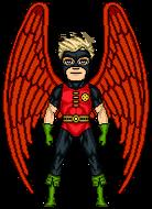 RedWing-Darksun1