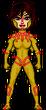 Firebrand8