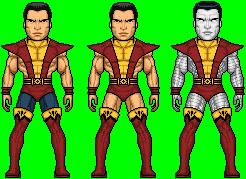 ABEL Colossus Classic 1102