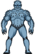 Abomination (Morlock)