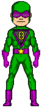 Matrixmaster