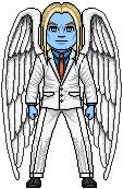 Angel-Darksun43