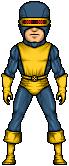 Cyclops1 zps4513ed61
