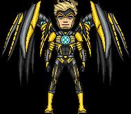 Angel-Darksun63