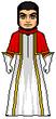 ChurchofHumanity