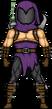 Headsman1-ar