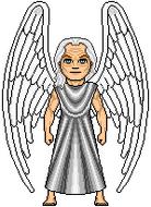 Angel-Darksun19