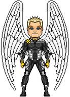 Angel-Darksun24