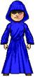 Aelfric