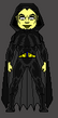 Corvus Glaive 2
