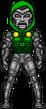 Doombot zpsf54df642