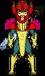 Lord-daito