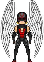 Zan shadowangel