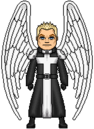 Angel-Darksun27
