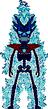 Deadbolt1