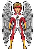 Angel 01