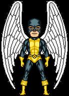 Angel-Darksun41