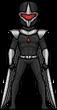 DarkhawkNl-ar