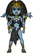 Kali-Darksun1