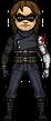 Bucky (2)