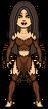 Native-Darksun1