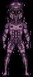 Psi-Borg