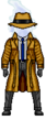 DetectiveFantome