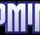Domino (Neena Thurman)