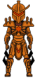 Evilhawk