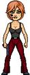 Lisa zpsc80f1ffa