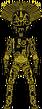 Warlock-ar