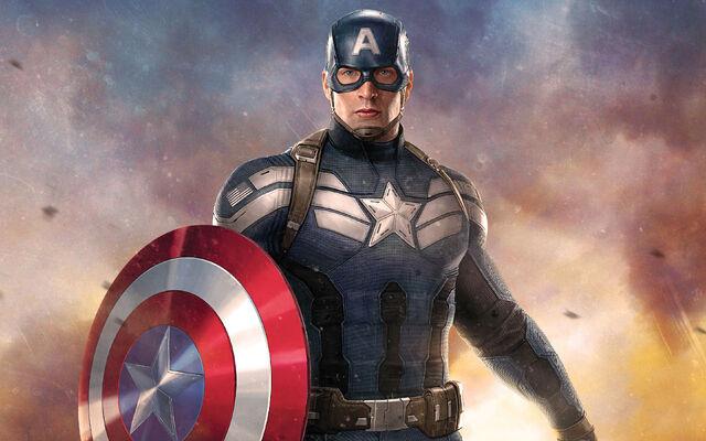 File:CaptainAmericano.jpg