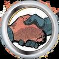 Thumbnail for version as of 20:10, September 30, 2016